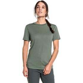 Schöffel Hochwanner T-Shirt Women, urban chic